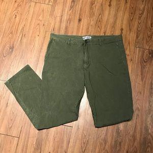 Billabong Men's Pants